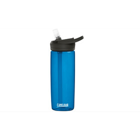 CamelBak Eddy+ Gourde 600ml, oxford